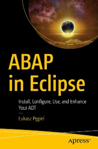 Cover ABAP in Eclipse
