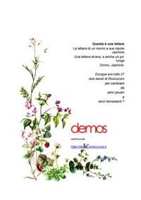 Cover Demos