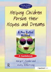 Cover Helping Children Pursue Their Hopes and Dreams