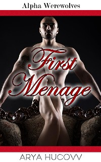 Cover First Menage