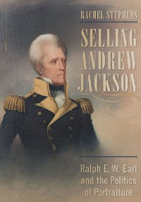 Cover Selling Andrew Jackson
