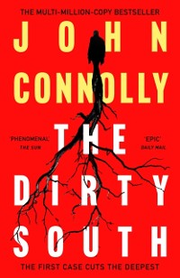 Cover Dirty South