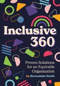 Cover Inclusive 360