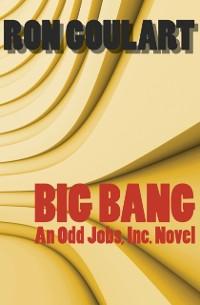 Cover Big Bang