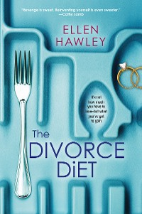 Cover The Divorce Diet