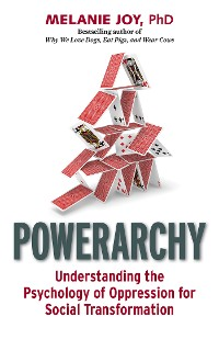 Cover Powerarchy