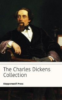 Cover The Charles Dickens Collection