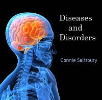 Cover Diseases and Disorders