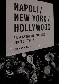 Cover Napoli/New York/Hollywood