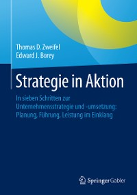 Cover Strategie in Aktion