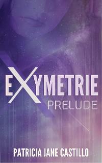 Cover Exymetrie