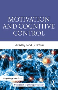 Cover Motivation and Cognitive Control