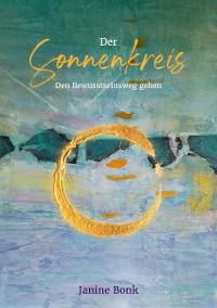 Cover Der Sonnenkreis