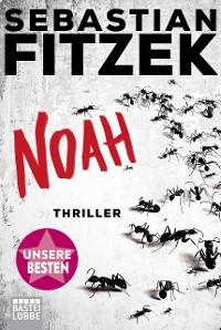 Cover Noah