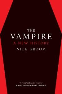 Cover Vampire