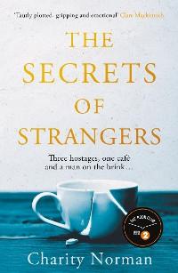 Cover The Secrets of Strangers