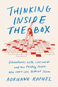 Cover Thinking Inside the Box