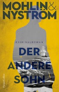 Cover Der andere Sohn