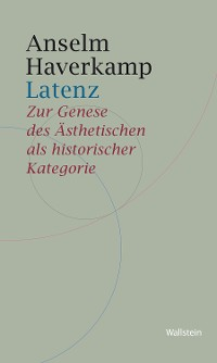 Cover Latenz