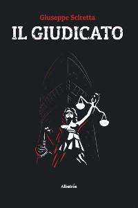 Cover Il Giudicato