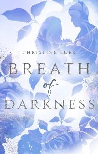Cover Ein Hauch von Finsternis