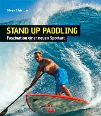 Cover Stand Up Paddling