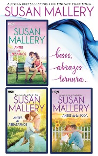 Cover E-Pack HQN Susan Mallery 5
