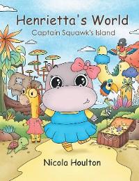 Cover Henrietta'S World