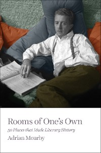 Cover Rooms of One's Own