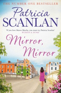 Cover Mirror, Mirror
