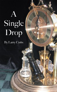 Cover A Single Drop
