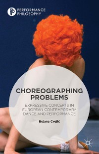 Cover Choreographing Problems