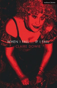 Cover When I Fall ... If I Fall