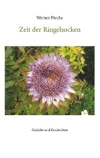 Cover Zeit der Ringelsocken
