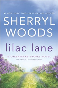 Cover Lilac Lane