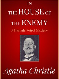 Cover In The House Of The Enemy