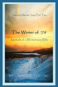 Cover The Winter of '79