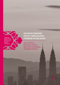 Cover Macroeconomic Policy and Islamic Finance in Malaysia