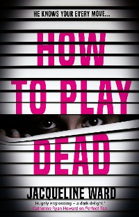 Cover How to Play Dead