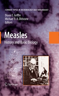 Cover Measles