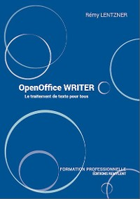 Cover OpenOffice WRITER