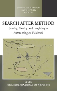 Cover Search After Method