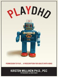 Cover PLAYDHD