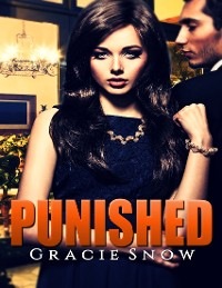 Cover Punished