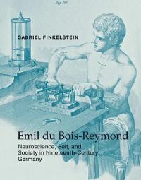 Cover Emil du Bois-Reymond