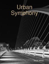 Cover Urban Symphony