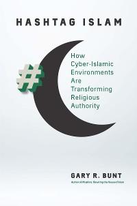 Cover Hashtag Islam