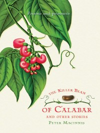 Cover The Killer Bean of Calabar and Other Stories