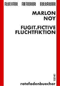 Cover fugit fictive