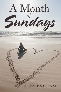 Cover A Month of Sundays